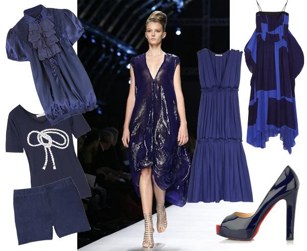 e1b0b6bca ... z módnych návrhárov, ale určite najradikálnejšie sa za ňu postavili  Stefano Pilati z módneho domu Yves Saint-Laurent a Stefan Maier z Bottega  Veneta ale ...